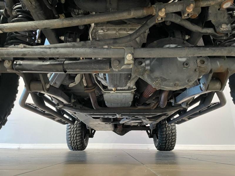 Jeep Wrangler Unlimited 2017 price $35,000
