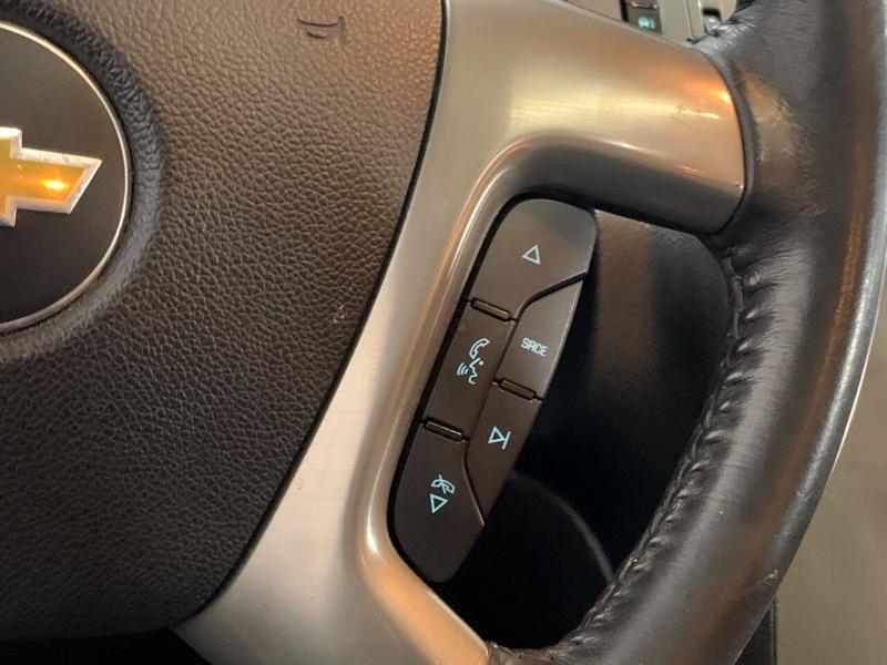 Chevrolet Tahoe 2014 price $16,000