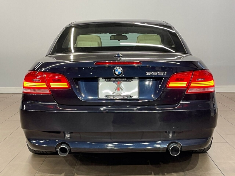 BMW 3 Series 2010 price $14,495