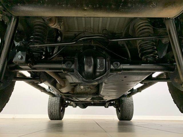 Jeep Wrangler Unlimited 2012 price $23,999