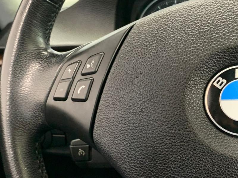 BMW 3 Series 2011 price $8,750