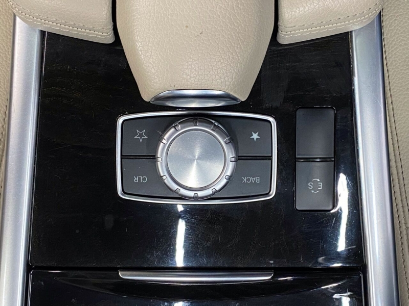 Mercedes-Benz E-Class 2014 price $20,000