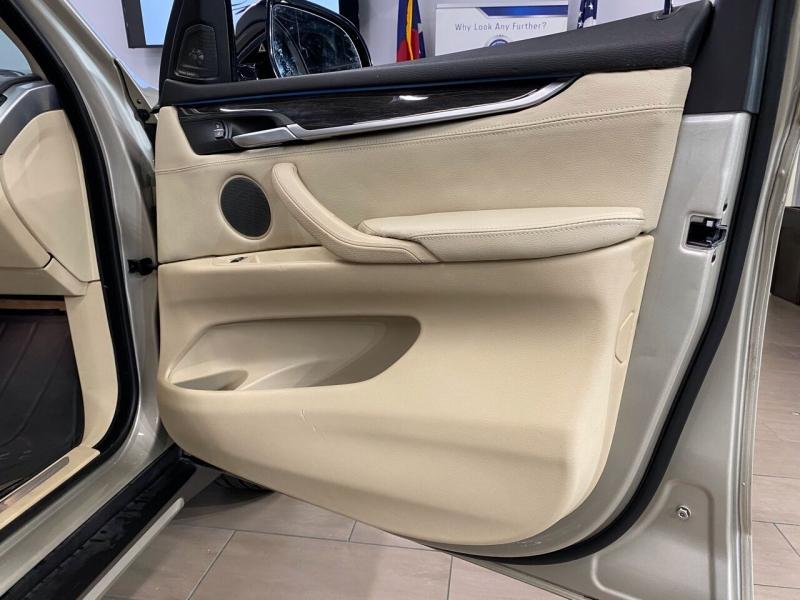 BMW X5 2014 price $24,000