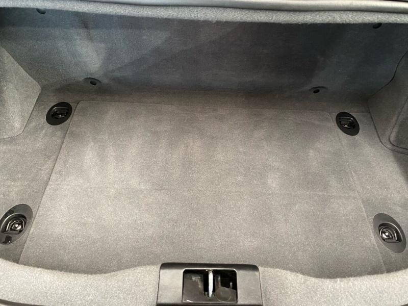Maserati GranTurismo 2012 price