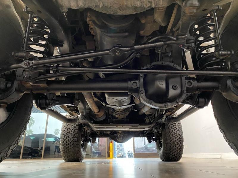 Jeep Wrangler 2004 price $13,000