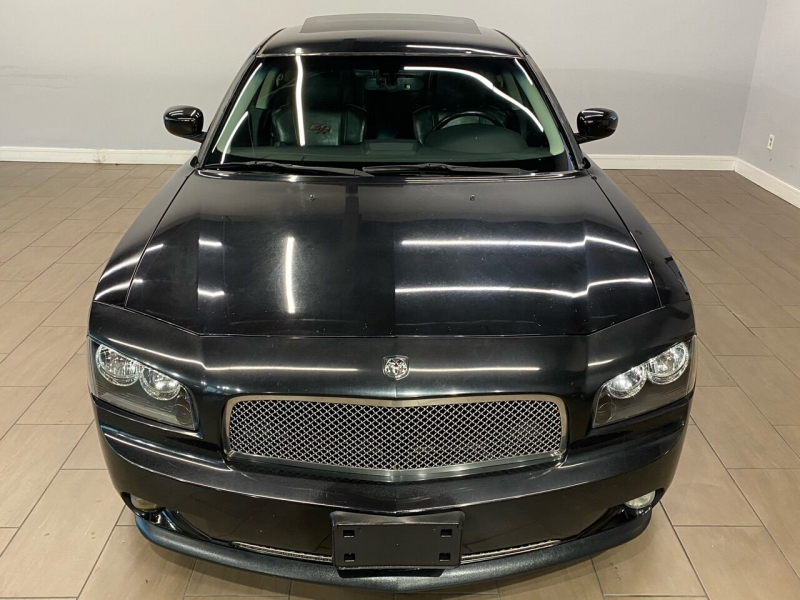 Dodge Charger 2009 price $9,000