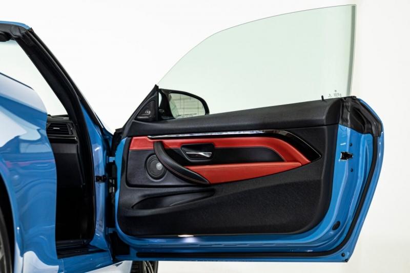 BMW M4 2015 price $43,000