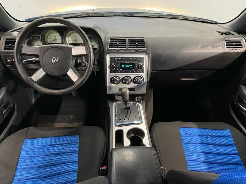 Dodge Challenger 2010 price $7,995