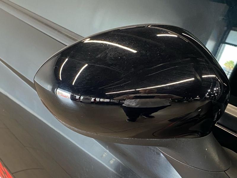 FIAT 500c 2014 price $10,995