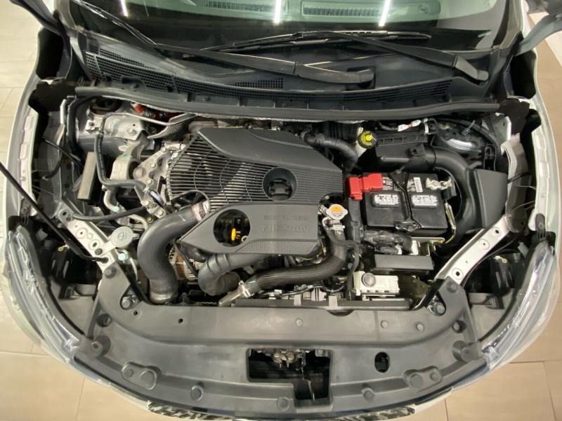 Nissan Sentra 2017 price $16,900