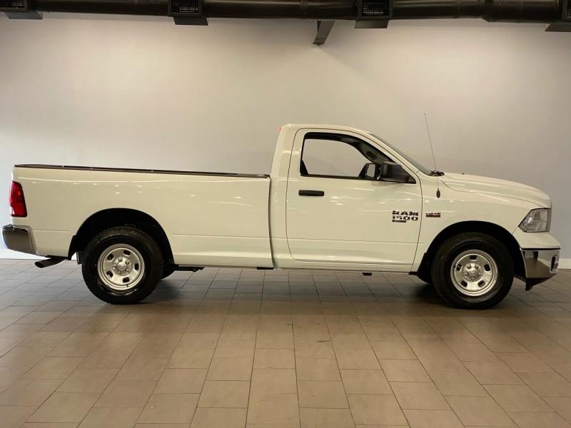 RAM Ram Pickup 1500 Classic 2019 price $23,995