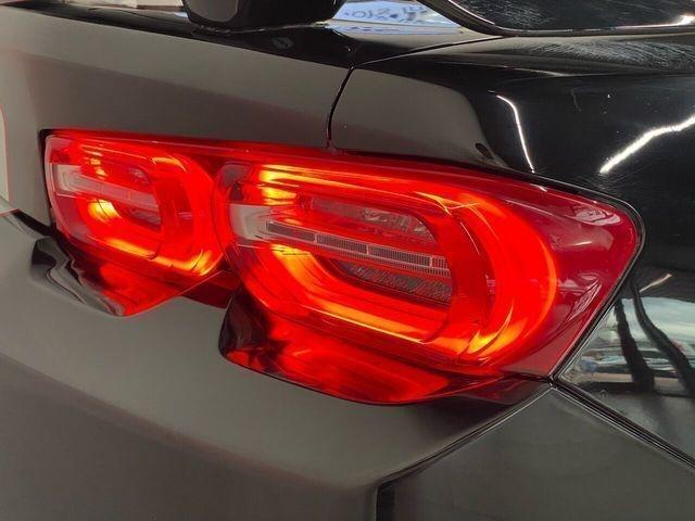 Chevrolet Camaro 2019 price $24,995