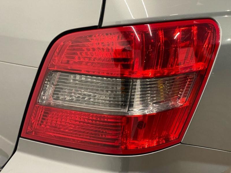 Mercedes-Benz GLK 2011 price $13,900
