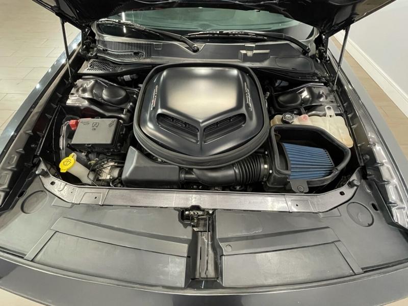 Dodge Challenger 2016 price $23,500