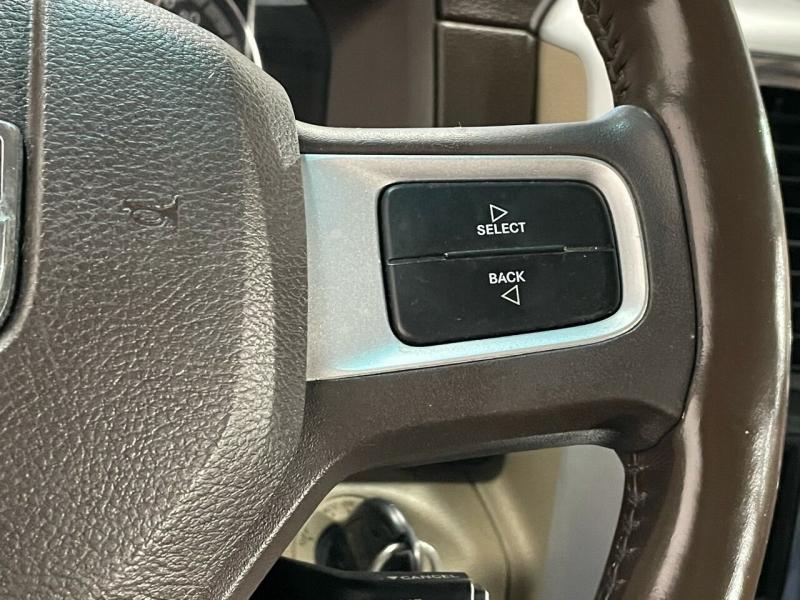 RAM Ram Pickup 1500 2011 price $13,500
