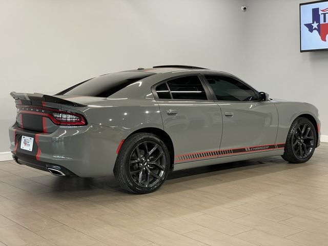 Dodge Charger 2019 price $23,999
