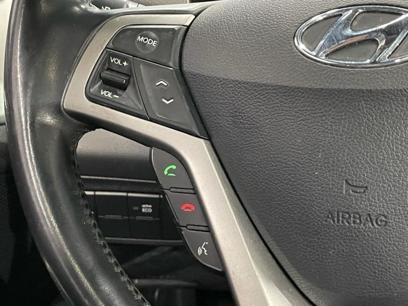 Hyundai Veloster 2014 price $7,995