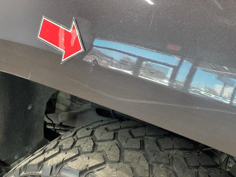 Chevrolet Silverado 1500 2014 price $27,000