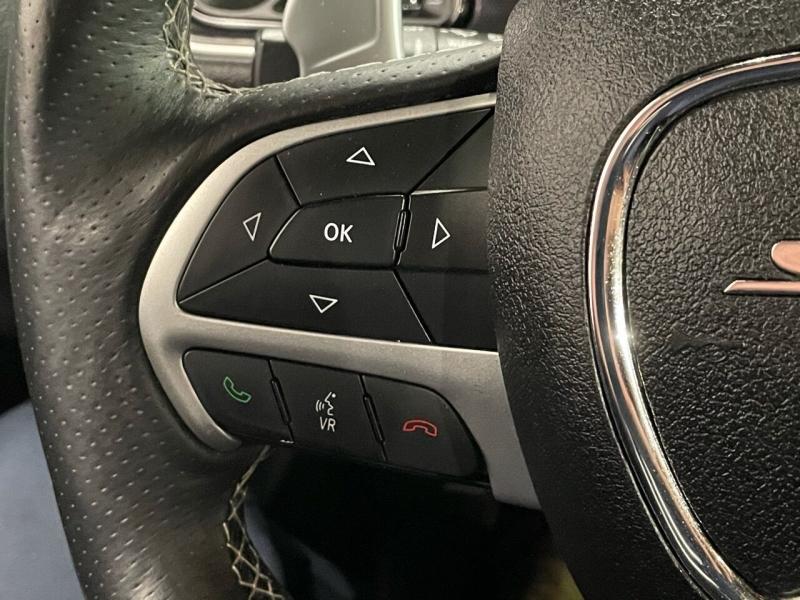 Dodge Challenger 2015 price $34,000