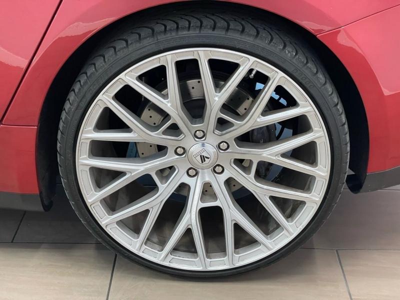 Maserati Ghibli 2015 price