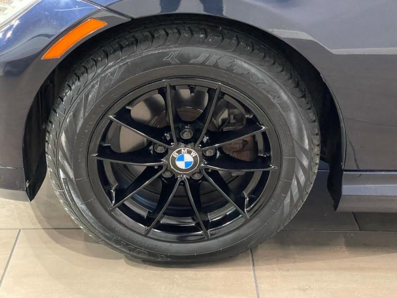 BMW 3 Series 2010 price $8,900