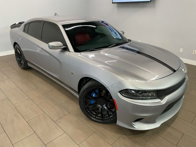 Dodge Charger 2015 price $25,999