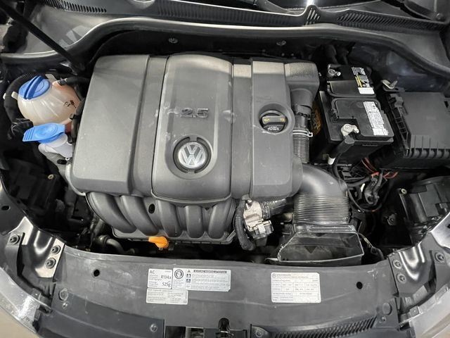 Volkswagen Golf 2012 price $8,499