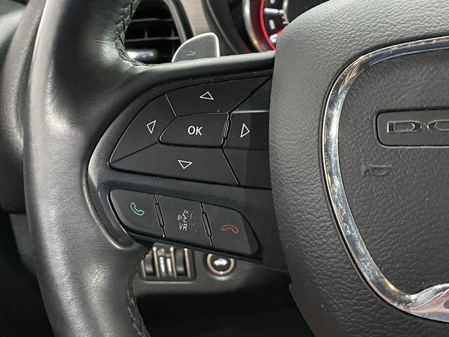 Dodge Challenger 2015 price $15,999
