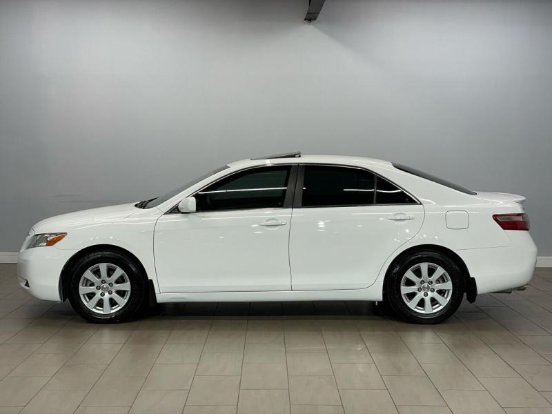 Toyota Camry 2007 price $7,995
