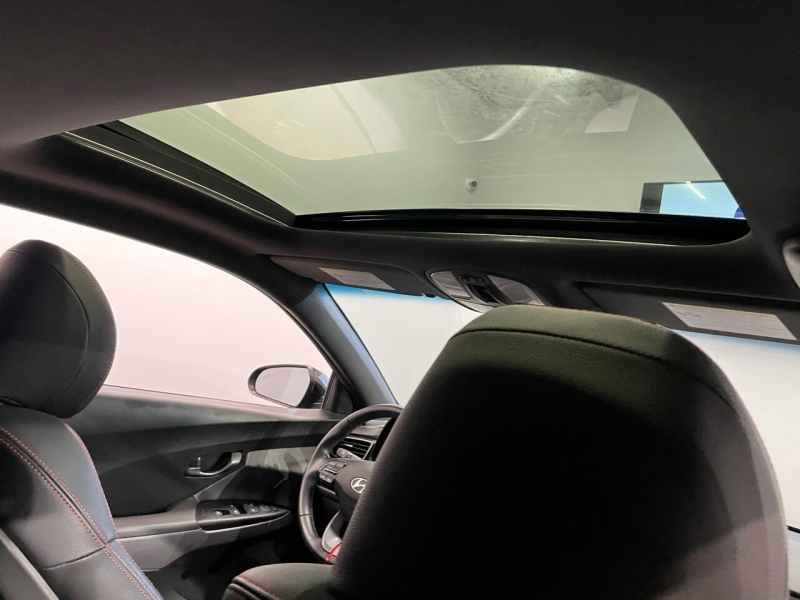 Hyundai Veloster 2020 price $17,995