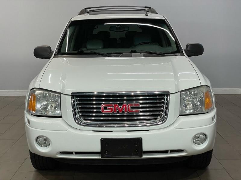 GMC Envoy XL 2006 price $6,495