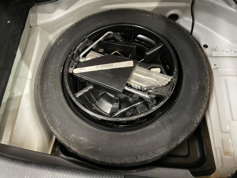 Mercedes-Benz C-Class 2014 price $10,995