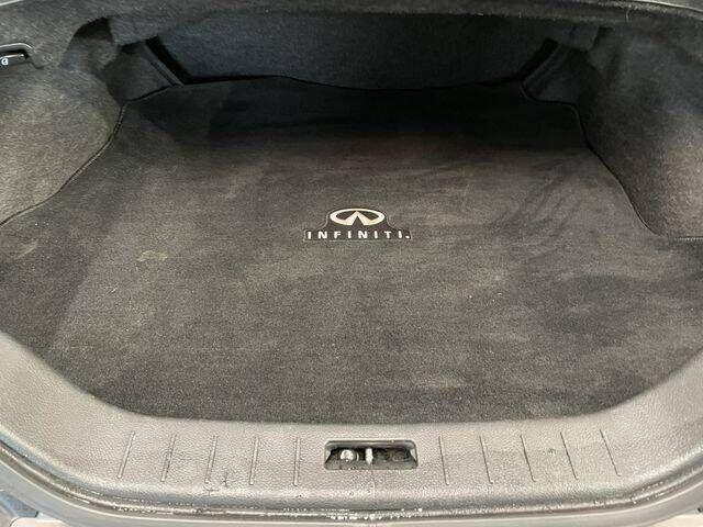 Infiniti G37 2008 price $10,999