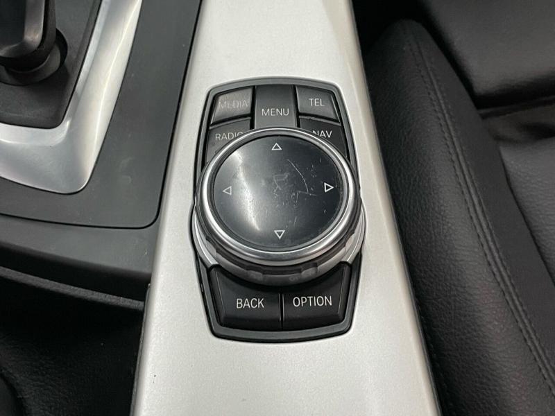 BMW 3 Series 2014 price $12,495