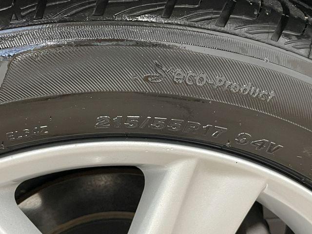 Lexus ES 350 2008 price $7,999