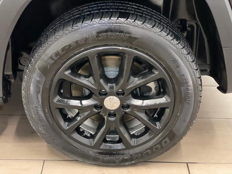 Jeep Cherokee 2014 price $12,995