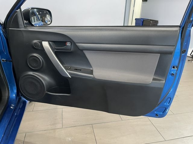 Scion tC 2015 price $8,999