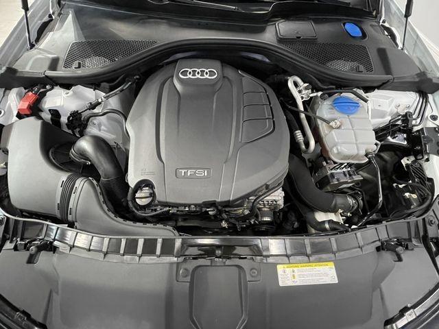 Audi A6 2016 price $24,999