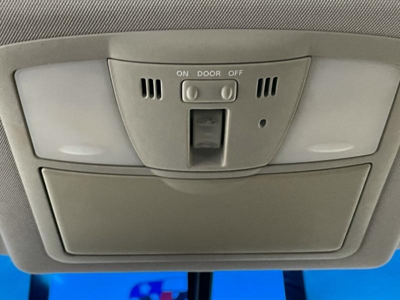 Infiniti EX35 2008 price $9,495