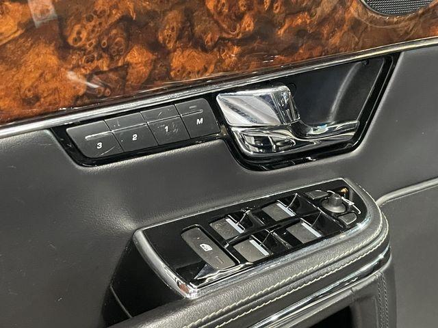 Jaguar XJL 2011 price $22,999