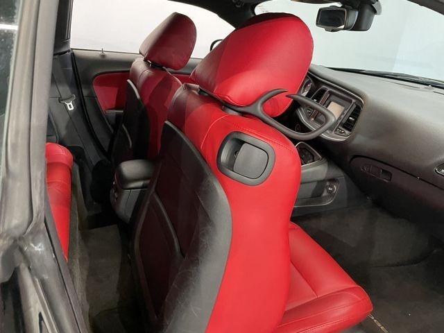 Dodge Challenger 2015 price $16,999