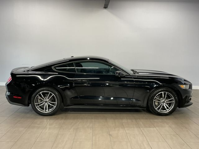 Ford Mustang 2015 price $17,999