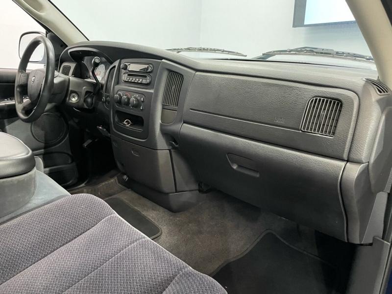 Dodge Ram Pickup 1500 2005 price $9,295