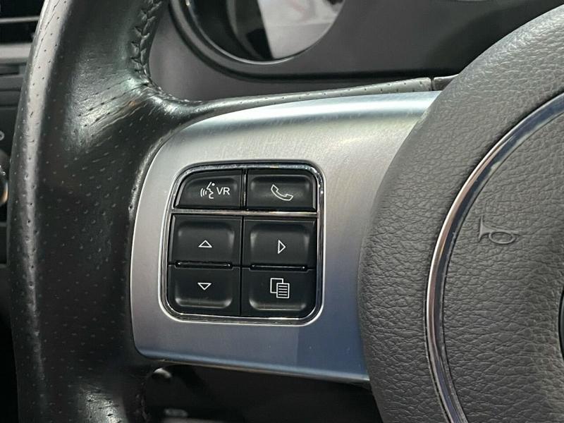 Dodge Challenger 2012 price $25,995
