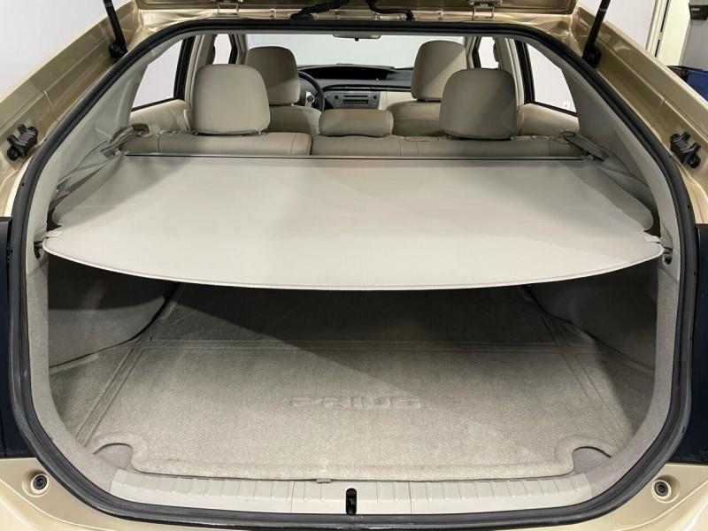 Toyota Prius 2010 price $10,295