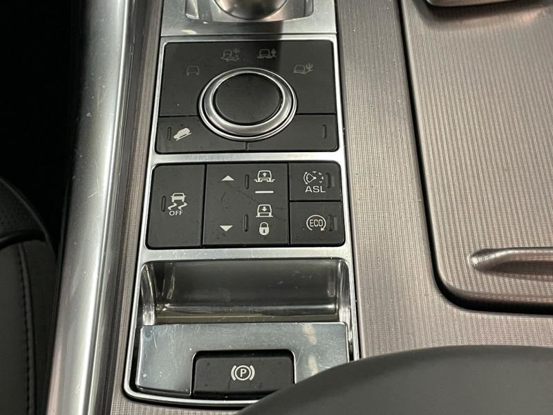 Land Rover Range Rover Sport 2014 price $32,995