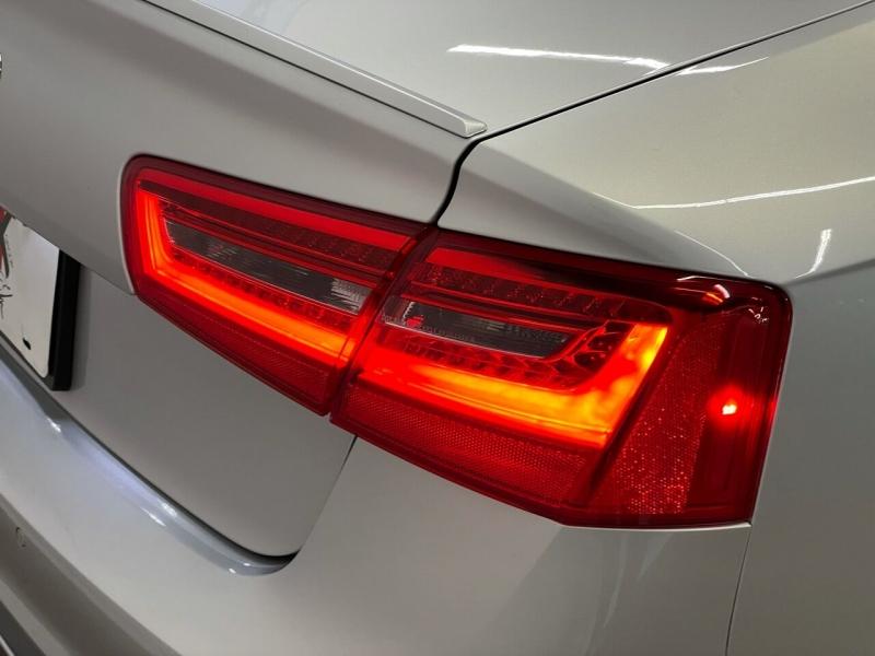 Audi S6 2013 price $21,995