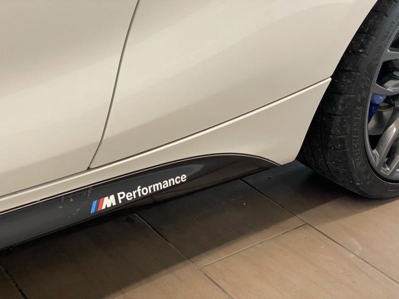 BMW 2 Series 2016 price $27,495