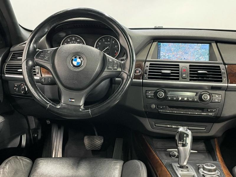 BMW X5 2010 price $11,495