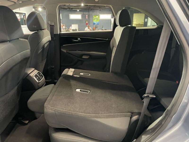 Kia Sorento 2020 price $21,995